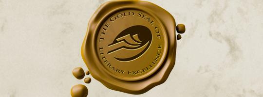 gold seal image